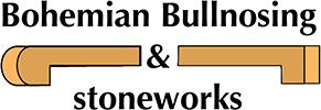 Bohemian Bullnosing Logo